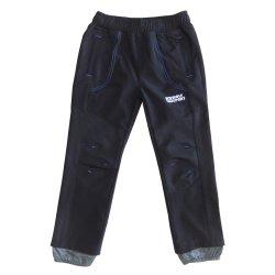 Boy Pantalones Deporte al aire libre de prendas de vestir ropa casual Ropa para Niños