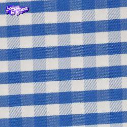 고품질 맞춤형 패브릭 Cotton Casual Plain 여성용 셔츠 패브릭 일반