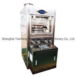 B Zpg43 sterben und lochen Fertigungsmittel-Pille-Tablette-Komprimierung-Maschinen-Hersteller in China mit Fabrik-Preis