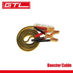 Авто бустерного кабеля батареи провода