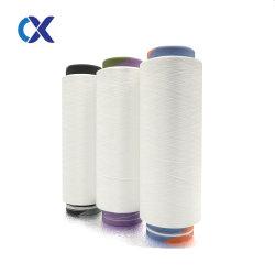 Fils de filaments PLA DTY complètement pour le tricotage
