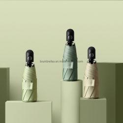 Ombrello di Sun Pocket eccellente di volta automatico della pioggia delle 2020 5 signore mini
