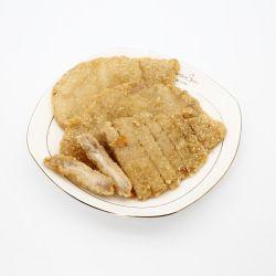 Brc ha certificato il taglio sugoso croccante del pollo