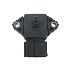 Auto Capteur MAP 18590-79f00 admission du moteur du capteur de pression absolue du collecteur