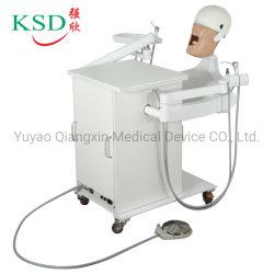 教育およびテストのための歯科シミュレーター