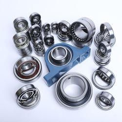 SKF NSK Timken Koyo Deep Groove Ball Bearing Spherical / Cylindrical / Thrust / Tapered Roller 베어링 엔진 휠 오토바이 자동차 자동 예비 부품 베어링