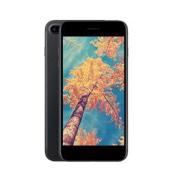 Telefono cellulare smartphone IP Phone per iPhone 7 Plus