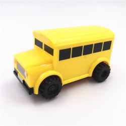 Depósito de detección automática de vehículo de ingeniería Suelto Mini Coche sensorial de los Juguetes para Niños modelo de coche