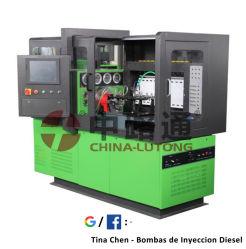 Bosch ENV 815 Prüftisch-geläufige Schienen-Prüftisch-Hersteller-China-Diesel-Prüfvorrichtung