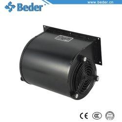 133fsj Ventilateur centrifuge double aspiration