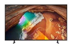 40 TV van de Tribune van de Vertoning van duim Mi LCD Slimme Volledige leiden HD