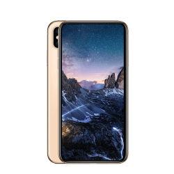 iPhone X 256GB X MobilePhone Unlocked 用電話スマートフォン
