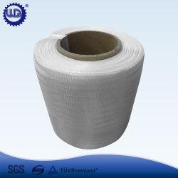 Высокое качество тканого полиэфирного волокна вязания ремешка