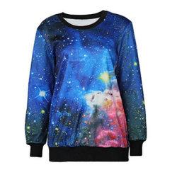 Form-Frauen Sweatershirts Winter-Strickjacken hergestellt in China