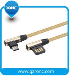 Nouveau Factory Design 5V2un câble USB à puce USB en vrac