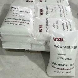Вывод на основе одного пакета обновления для стабилизатора тепла из ПВХ из ПВХ трубы и фитинга, плата, двери и окна