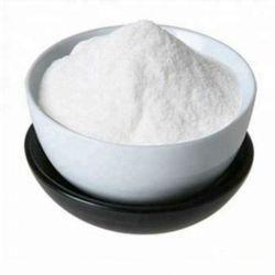 De hete Verkopende Suiker van Acesulfame K Ak van het Zoetmiddel van de Rang van het Voedsel