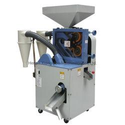De rubber Machine van de Rijstfabrikant van de Machine van het Malen van de Rijst van de Rijstfabrikant van de Rol