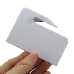 승진 선물 사무용품 다중 기능 편지 오프너 봉투 Slitter