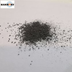 Poly Diamant die Zwart Poeder voor het Glas van het Horloge van de Saffier vernietigen