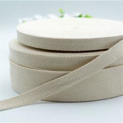 Face Única 100% algodão tingir algodão OEM feitas na fábrica da Correia