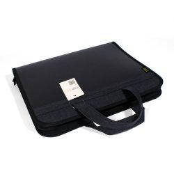新製品広いファイル文書のオルガナイザーのホールダーの拡大のブリーフケース袋