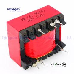 Voor huishoudelijke apparaten HF elektronische component Ee33-transformator