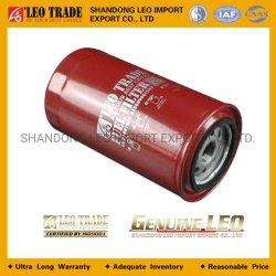 612600081334/Leo100165UM Shaanxi Filtro Secundário de Combustível