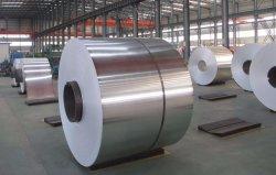 Legering van het aluminium 1100 H14 H24 H112 de Rol van Aluminium 1060 5052 3003