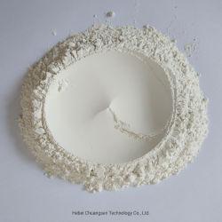 Hohes weißes hoher Reinheitsgrad-kosmetisches Grad-Bentonit/Bentonit-Lehm