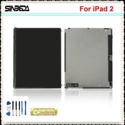 Оригинал Sinbeda ЖК-экран для iPad 2 планшет дисплея в сборе