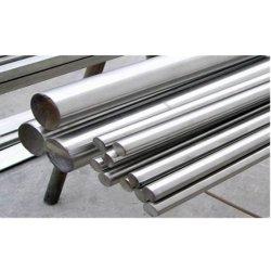 300 Serien-Edelstahl-runder Stab (301/304/304L/309S/310S/316/316L/317L/321/347H)