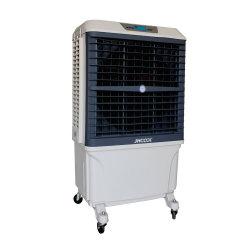 미국 증발 공기 냉각 늪 냉각기에서 대중