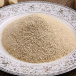 Aulx secs avec une parfaite de la forme de granules et prix parfait