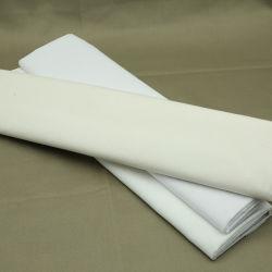 Forro Personalizado profissional caliça de tecido de algodão puro Fabric