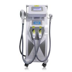 Huidverzorgingsproduct Laser Light Vertical IPL Hair Removal machine
