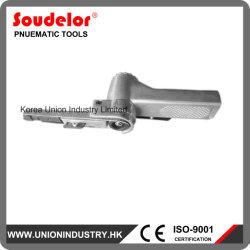 Ремонта автомобилей металлические деревянные 10мм пневматического ремень шлифовальной машинкой-5303 пользовательского интерфейса
