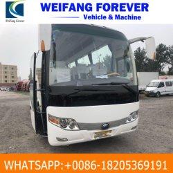Юй Тонг используется на автобусе автобус экспресс 51 пассажиров мест 12 метров