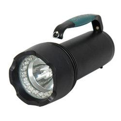 Hid-Lamp Explosieveilig Zoeklicht (Bl6605)