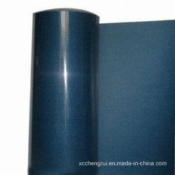 6520 короткого замыкания бумага/Presspaper/ рыб ламинированной бумаги с полиэфирной пленки