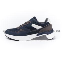 Sneakers zapatos atléticos casual moda calzado zapatos