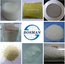 殺菌剤Pyrimethanil 70%WDG、40%SC、40%WP、20%WP、20%SC