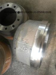 Авто деталей тормозной барабан 43206-37g10 для серии Nissan