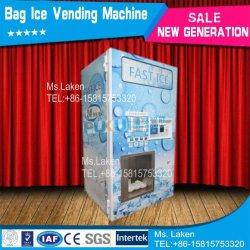 Bag Gelo e fornecedor de gelo a granel (F-70)