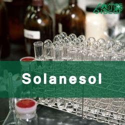 よいよ価格(CAS 13190-97-1)の高品質Solanesol