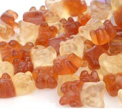 Оптовая торговля наиболее востребованных мягких конфет конфеты вкусно перекусить продовольственной клейкие