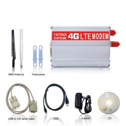 RS232 sem fios 4G porta serial de modem 3G GPRS GSM 4G LTE M2m Modem Industrial