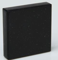 Material de piedra superficial sólido de acrílico artificial de Corian