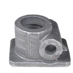 自動車部品のための鉄ハウジングのギヤボックスを砂型で作りなさい