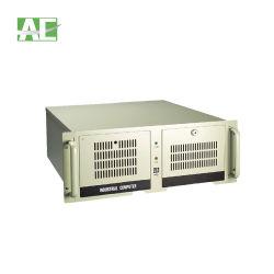 Ipc PLC центрального управления системой обнаружения газа